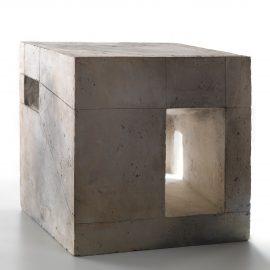 Architecturaal werk